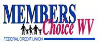 Members Choice WV FCU